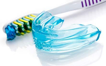 clinica dental en pamplona