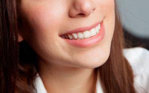 La ortodoncia te puede cambiar la vida