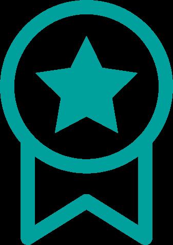 clinica pamplona icono3