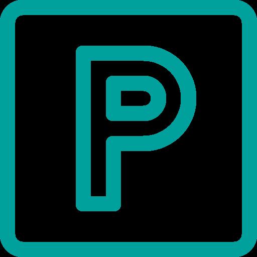 clinica pamplona icono5