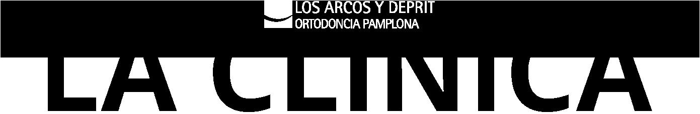 clínica ortodoncia invisible Pamplona